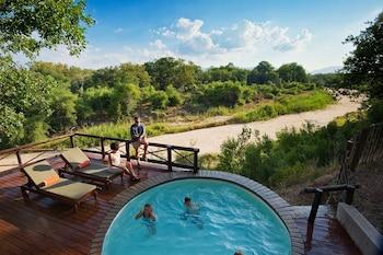 Image de Indlovu River Lodge Hoedspruit