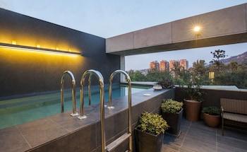 Image de Hotel Ismael à Santiago