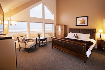 Picture of Seaside Oceanfront Inn in Seaside