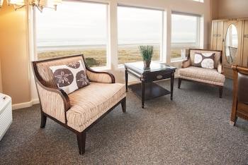 Fotografia do Seaside Oceanfront Inn em Seaside