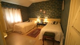Tullamore accommodation photo