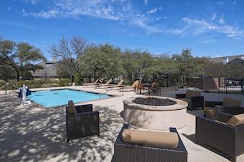 Picture of Fairfield Inn & Suites by Marriott Austin Northwest/Research Blvd in Austin