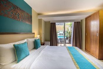 Picture of Boracay Haven Resort in Boracay Island