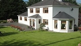 Ballymote accommodation photo