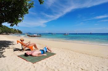 Picture of Phi Phi Relax Beach Resort in Ko Phi Phi