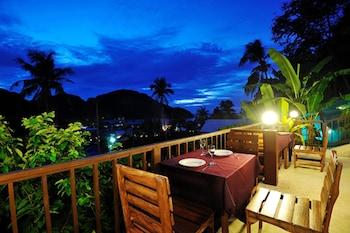 תמונה של Phi Phi Arboreal Resort בקו פי פי