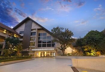 Foto di Holiday Villa Hotel & Conference Centre Subang a Subang Jaya