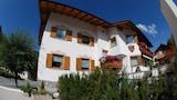 在马雷贝的阿德勒高山公寓照片