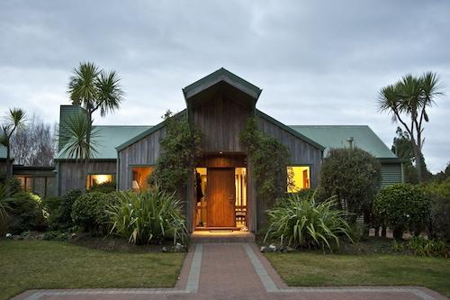 Whakaipo