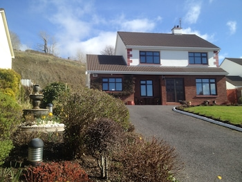Picture of Hazelbrook B&B in Westport