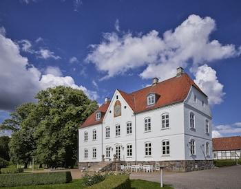 Picture of Sinatur Hotel Haraldskær in Vejle