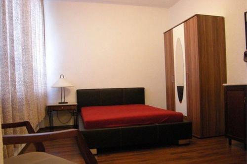 Hotel-12-Apostel/