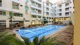 Hotel , Bombinhas