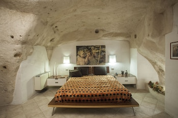 Picture of Residence San Pietro Barisano in Matera