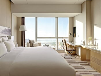 Enter your dates for our Xiamen last minute prices