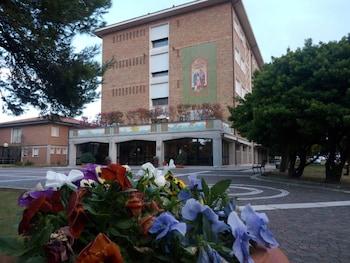 Picture of Casa Per Ferie Opera Nascimbeni in Cavallino-Treporti
