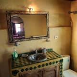 Triple Room - Private spa tub