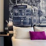 Studio, 1 Queen Bed - Guest Room