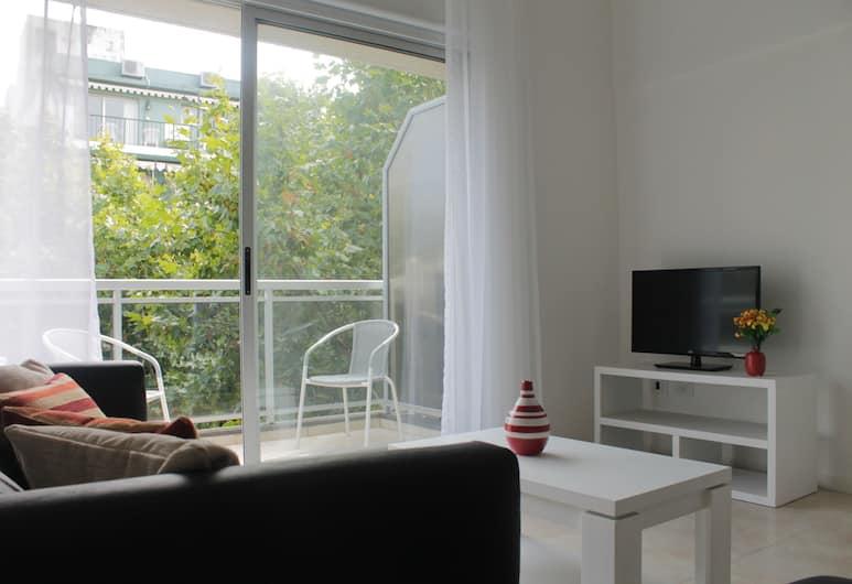 Laprida Suites, Buenos Aires