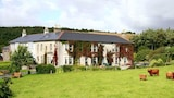 Book this hotel near  in Arthurstown