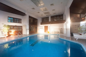 Picture of Hotel Tanne in Bansko