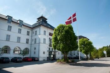 Billede af Vejlsøhus Hotel & Konferencecenter i Silkeborg