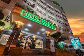 Picture of Tara Court Hotel in Pattaya