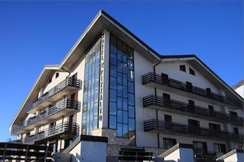 Foto di Hotel Pizzalto a Roccaraso