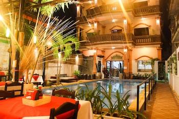 Image de Tropical Breeze Guesthouse à Siem Reap