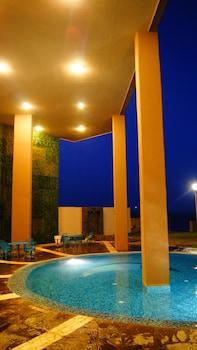 Foto di Hilton Garden Inn Boca Del Rio Veracruz a Boca del Rio