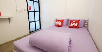 Picture of Bangkok Hub Hostel in Bangkok