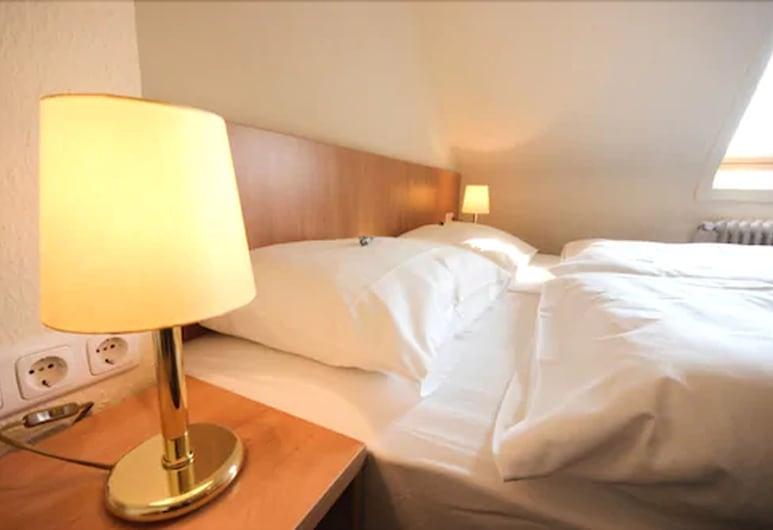 Hotel Wiking, Kiel