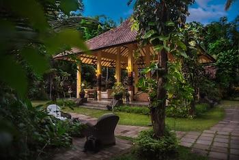 Picture of Rumah Boedi Private Residence Villa in Borobudur