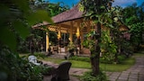Borobudur hotel photo