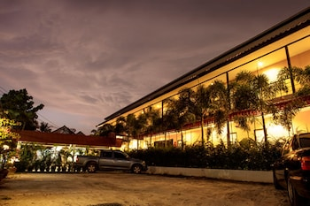 Picture of Phuket Airport Inn in Sa Khu