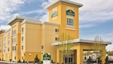 Reserve this hotel in Bellingham, Washington