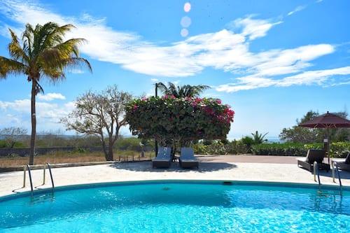 El Morro Eco Adventure Hotel Monte Cristi República Dominicana Hoteles En Monte Cristi Hoteles Com