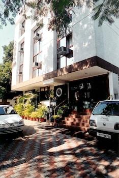 Image de Hotel Swan Inn à Pune