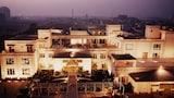 hôtel Bhiwadi, Inde