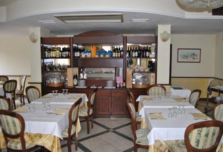 Hotel Ristorante Stella 2000 , Olbia, Hotelbar