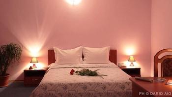 Picture of Hotel Adriatico in Timisoara