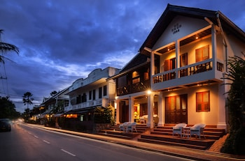 Picture of Villa Deux Rivieres in Luang Prabang