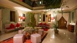 Marrakesch Hotels,Marokko,Unterkunft,Reservierung für Marrakesch Hotel