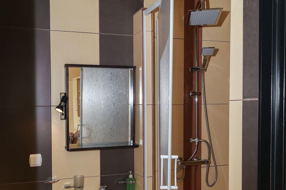 Apart Daire - Banyo