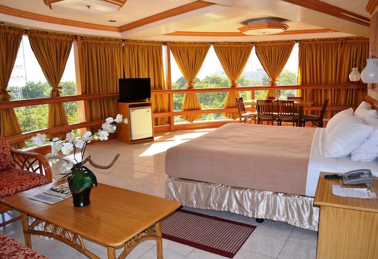 Elegant Circle Inn, Cebu