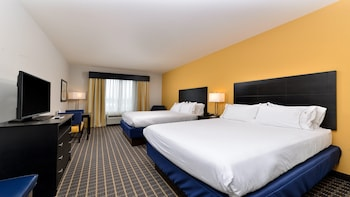 Picture of Holiday Inn Express & Suites Fort Walton Beach - Hurlburt Area in Fort Walton Beach