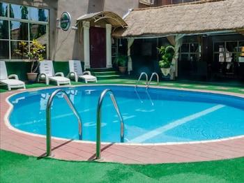 Slika: 3J's Hotel Ltd ‒ Abuja