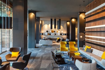 Picture of Le Meridien Charlotte in Charlotte