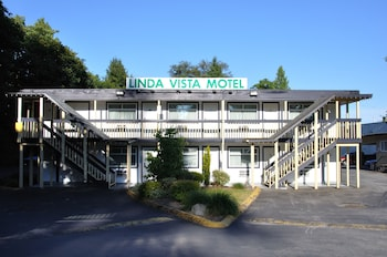 Bild vom Linda Vista Motel in Surrey