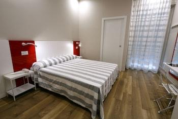 Foto di Hotel Aurea a Rimini